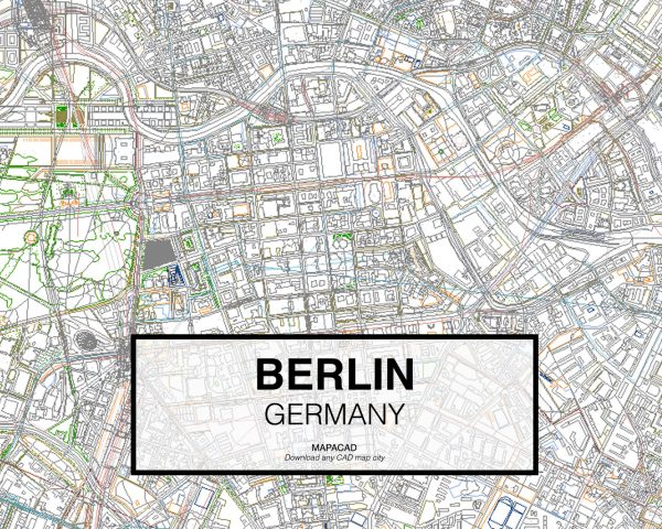 Berlin-Germany-02-Mapacad-download-map-cad-dwg-dxf-autocad-free-2d-3d