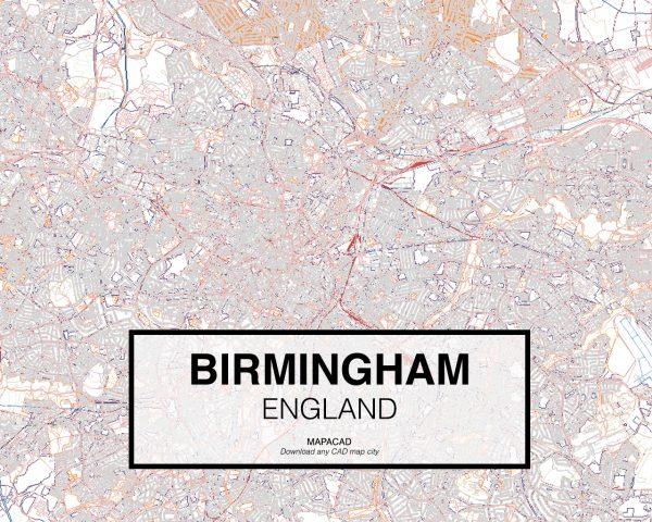 Birmingham-England-01-Mapacad-download-map-cad-dwg-dxf-autocad-free-2d-3d