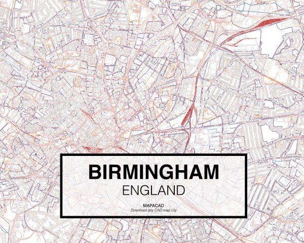 Birmingham-England-02-Mapacad-download-map-cad-dwg-dxf-autocad-free-2d-3d