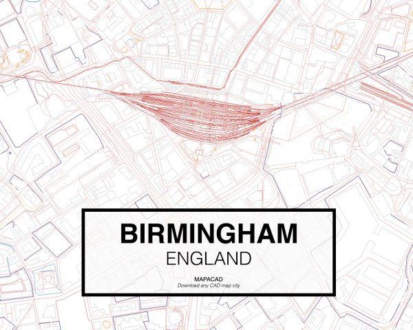 Birmingham-England-03-Mapacad-download-map-cad-dwg-dxf-autocad-free-2d-3d