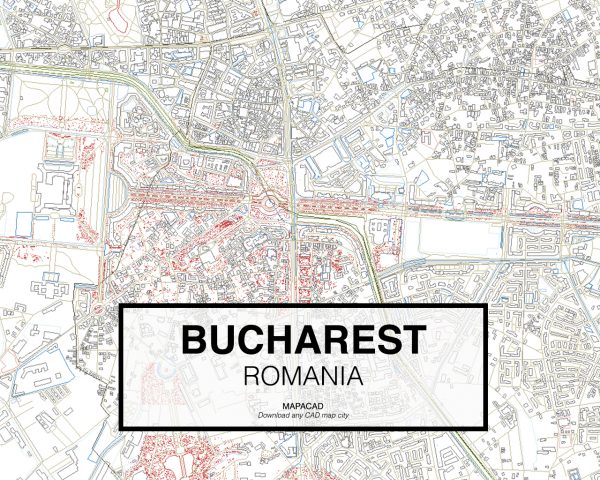 Bucharest-Romania-02-Mapacad-download-map-cad-dwg-dxf-autocad-free-2d-3d