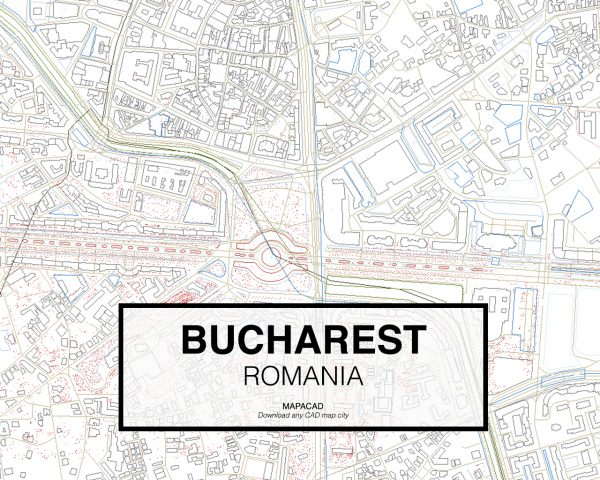 Bucharest-Romania-03-Mapacad-download-map-cad-dwg-dxf-autocad-free-2d-3d