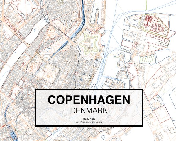Copenhagen-Denmark-02-Mapacad-download-map-cad-dwg-dxf-autocad-free-2d-3d