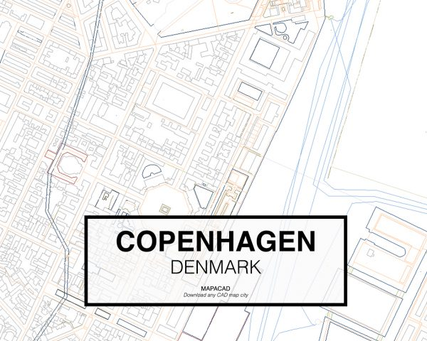 Copenhagen-Denmark-03-Mapacad-download-map-cad-dwg-dxf-autocad-free-2d-3d