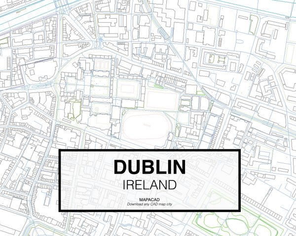Dublin-Ireland-03-Mapacad-download-map-cad-dwg-dxf-autocad-free-2d-3d