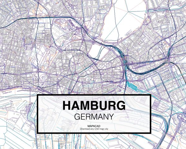 Hamburg-Germany-02-Mapacad-download-map-cad-dwg-dxf-autocad-free-2d-3d
