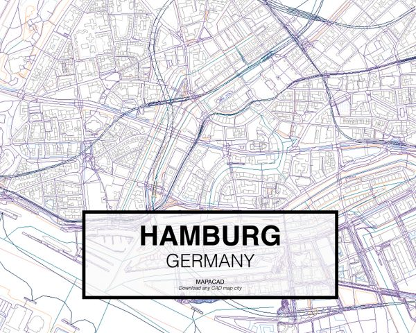 Hamburg-Germany-03-Mapacad-download-map-cad-dwg-dxf-autocad-free-2d-3d