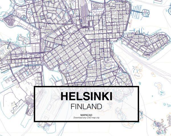 Helsinki-Finland-02-Mapacad-download-map-cad-dwg-dxf-autocad-free-2d-3d