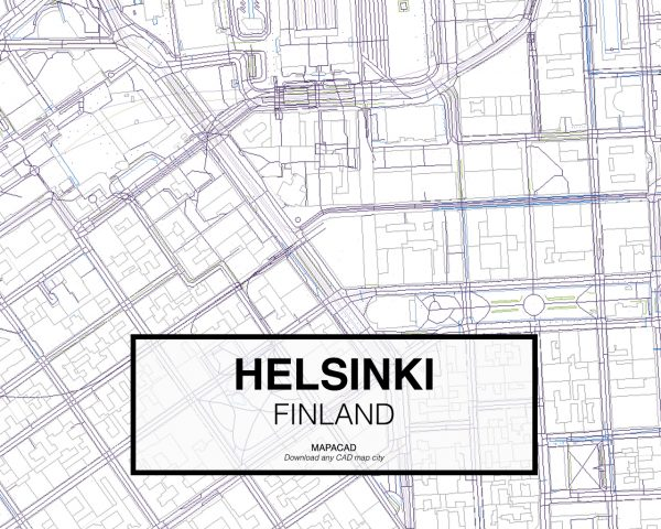 Helsinki-Finland-03-Mapacad-download-map-cad-dwg-dxf-autocad-free-2d-3d