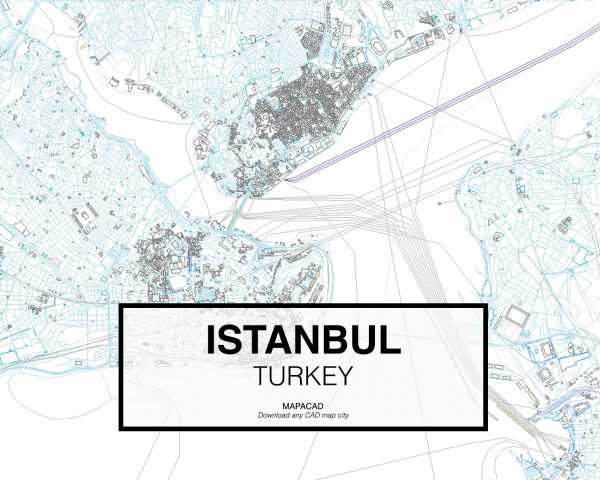 Istanbul-Turkey-02-Mapacad-download-map-cad-dwg-dxf-autocad-free-2d-3d