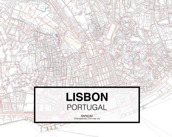 Lisbon-Portugal-02-Mapacad-download-map-cad-dwg-dxf-autocad-free-2d-3d