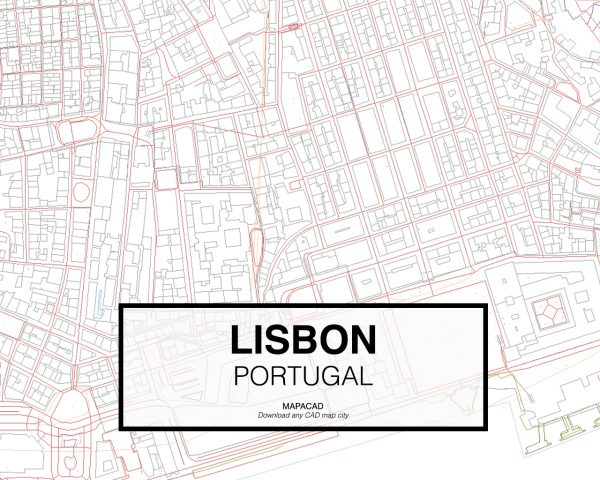 Lisbon-Portugal-03-Mapacad-download-map-cad-dwg-dxf-autocad-free-2d-3d