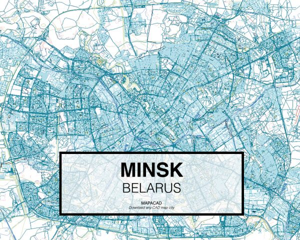 Minsk-Belarus-01-Mapacad-download-map-cad-dwg-dxf-autocad-free-2d-3d