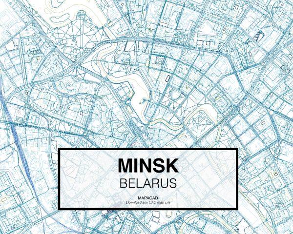Minsk-Belarus-02-Mapacad-download-map-cad-dwg-dxf-autocad-free-2d-3d