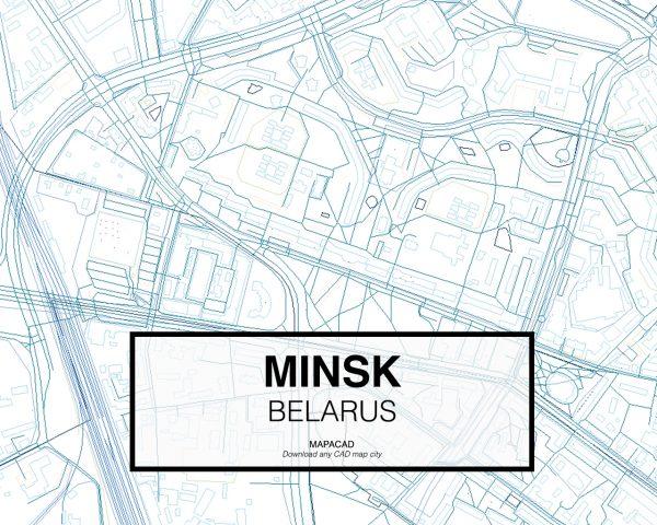 Minsk-Belarus-03-Mapacad-download-map-cad-dwg-dxf-autocad-free-2d-3d