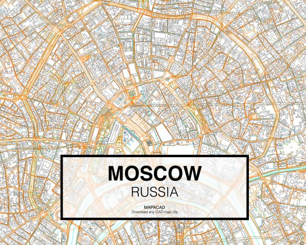 Moscow-Russia-02-Mapacad-download-map-cad-dwg-dxf-autocad-free-2d-3d