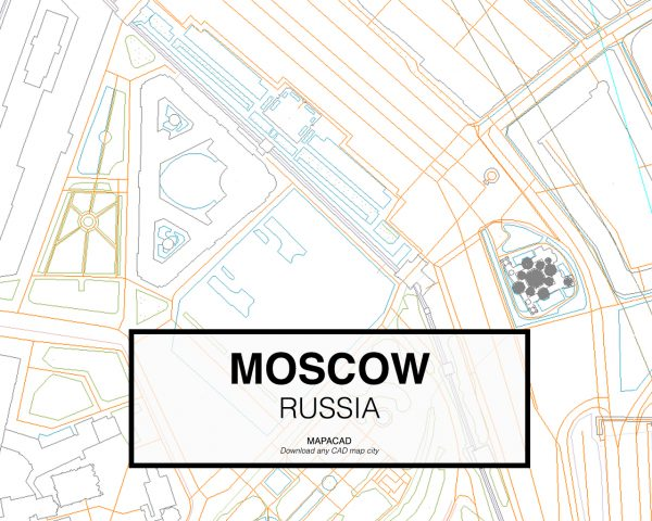 Moscow-Russia-03-Mapacad-download-map-cad-dwg-dxf-autocad-free-2d-3d