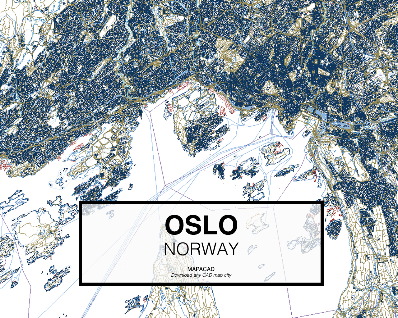 Oslo furthermore 17 likewise Hardware Blocks further Lighting Symbols Cad Drawings Download also Shop Front Elevation 1. on free 2d autocad blocks