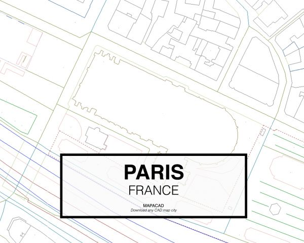 Paris-France-03-Mapacad-download-map-cad-dwg-dxf-autocad-free-2d-3d
