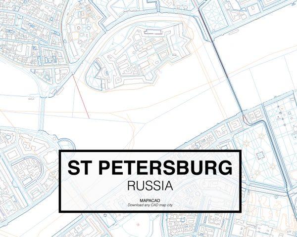 Saint-Petersburg-Russia-03-Mapacad-download-map-cad-dwg-dxf-autocad-free-2d-3d