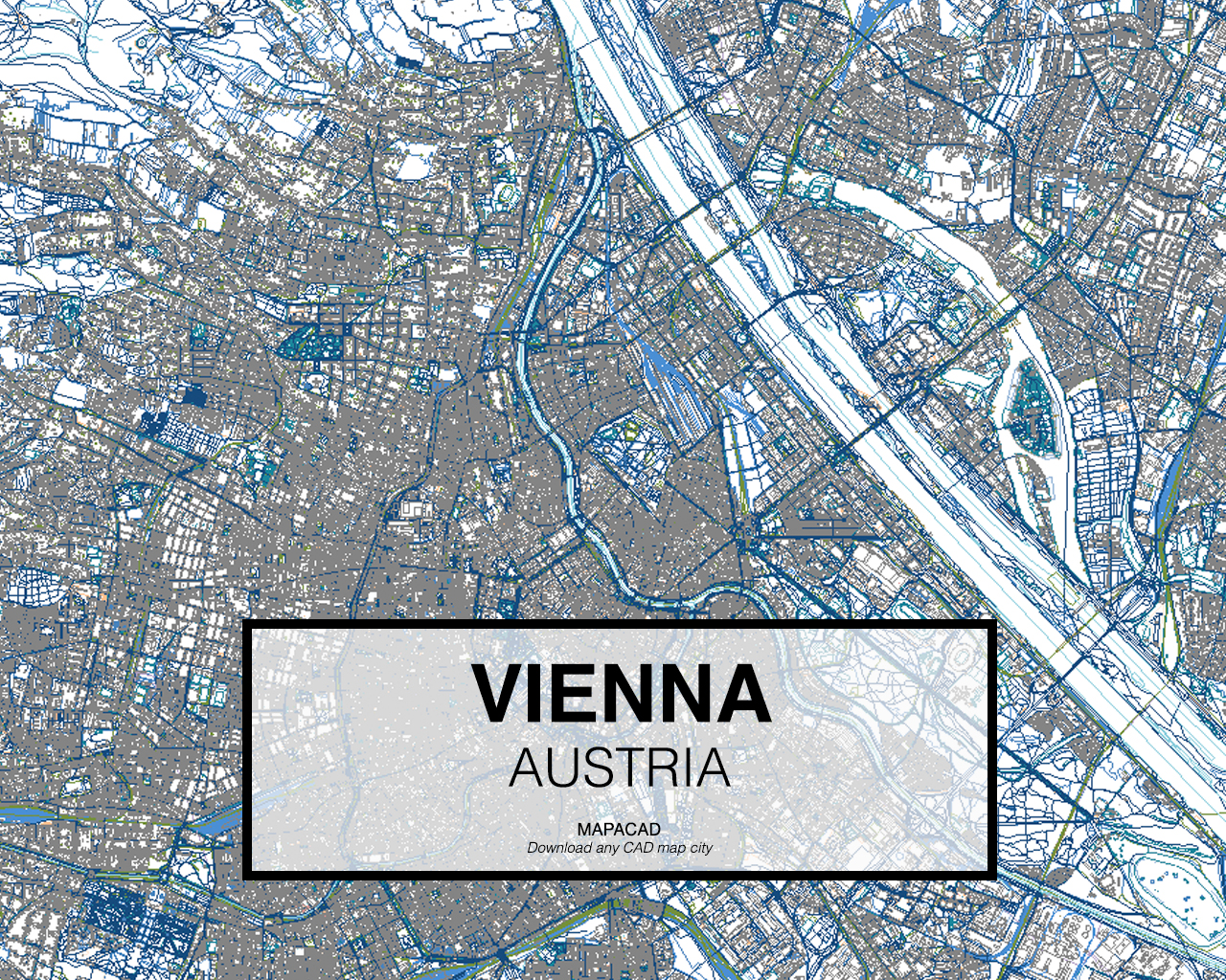 Usa map dxf html usa usa states map collections usa map dxf html with vienna austria attractions map mexico on world map silhouette vector further gumiabroncs Choice Image