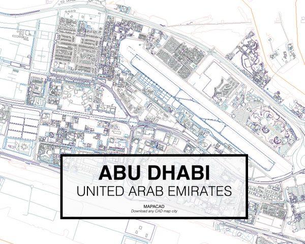Abu-Dhabi-Arab-Emirates-02-Mapacad-download-map-cad-dwg-dxf-autocad-free-2d-3d