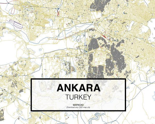 Ankara-Turkey-01-Mapacad-download-map-cad-dwg-dxf-autocad-free-2d-3d