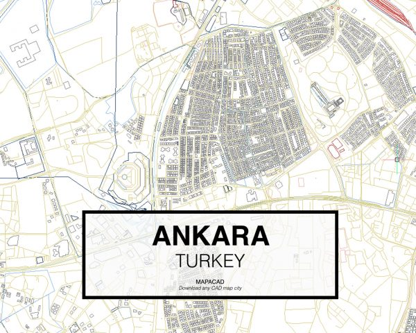 Ankara-Turkey-02-Mapacad-download-map-cad-dwg-dxf-autocad-free-2d-3d
