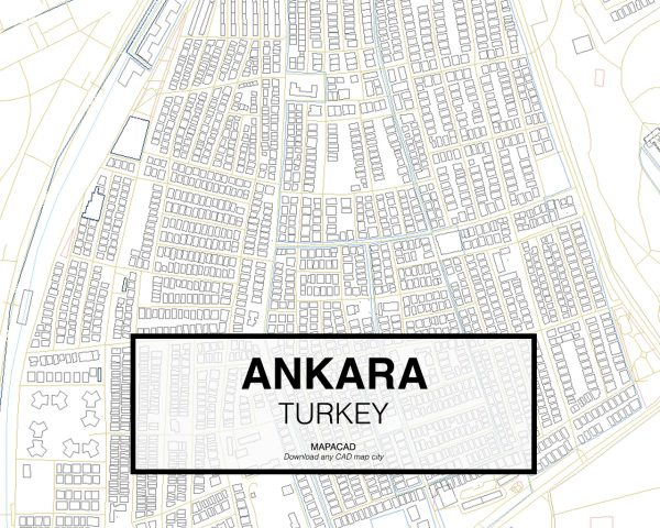 Ankara-Turkey-03-Mapacad-download-map-cad-dwg-dxf-autocad-free-2d-3d