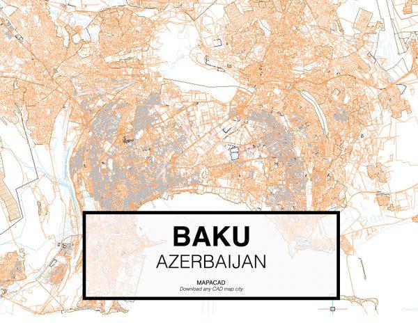 Baku-Azerbaijan-01-Mapacad-download-map-cad-dwg-dxf-autocad-free-2d-3d
