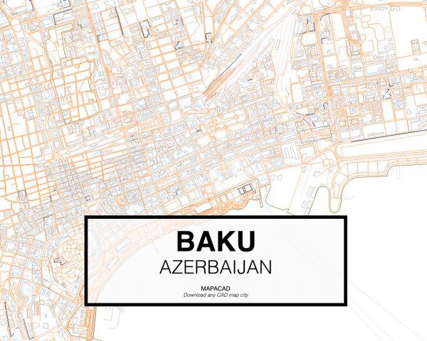 Baku-Azerbaijan-02-Mapacad-download-map-cad-dwg-dxf-autocad-free-2d-3d