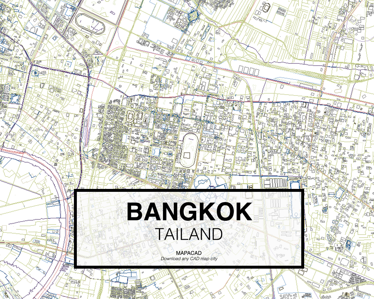 Bangkok Dwg Maps Free Download on sun free download, dxf free download, svg free download, c4d free download, free templates to download, jpeg free download, rhino free download,