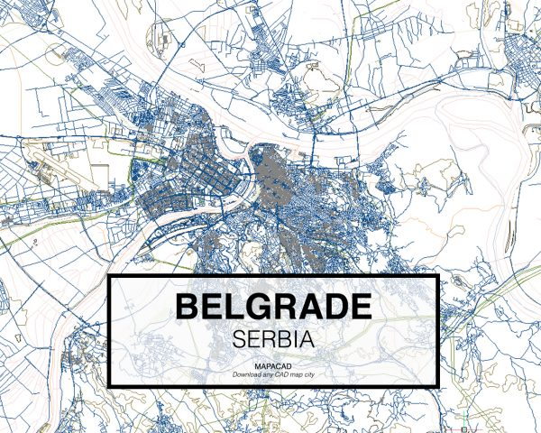 Belgrade-Serbia-01-Mapacad-download-map-cad-dwg-dxf-autocad-free-2d-3d