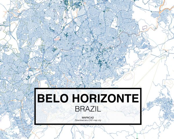 Belo-Horizonte-Brazil-01-Mapacad-download-map-cad-dwg-dxf-autocad-free-2d-3d