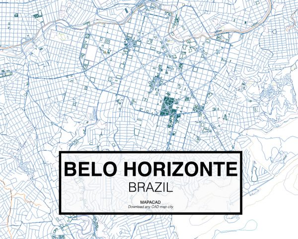 Belo-Horizonte-Brazil-02-Mapacad-download-map-cad-dwg-dxf-autocad-free-2d-3d