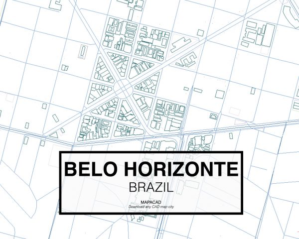 Belo-Horizonte-Brazil-03-Mapacad-download-map-cad-dwg-dxf-autocad-free-2d-3d