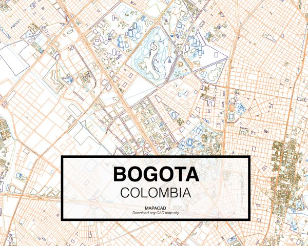 Bogota-Colombia-02-Mapacad-download-map-cad-dwg-dxf-autocad-free-2d-3d
