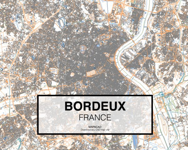Bordeux-France-01-Mapacad-download-map-cad-dwg-dxf-autocad-free-2d-3d