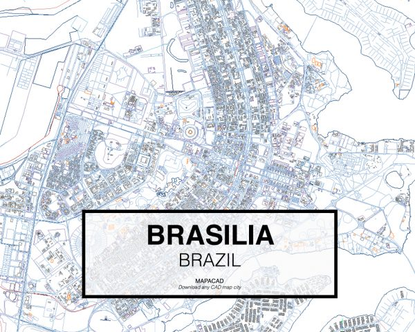 Brasilia-Brazil-02-Mapacad-download-map-cad-dwg-dxf-autocad-free-2d-3d