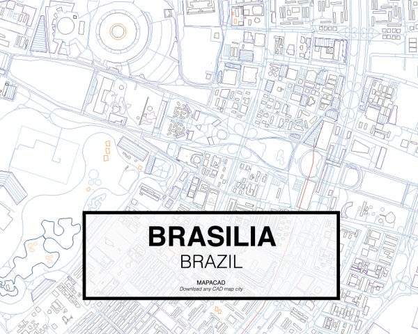 Brasilia-Brazil-03-Mapacad-download-map-cad-dwg-dxf-autocad-free-2d-3d