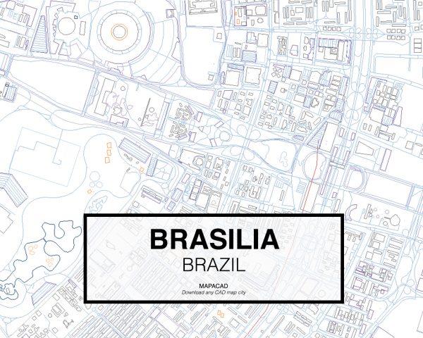 Brasilia-Brazil-03-Mapacad-download-map-cad-dwg-dxf-autocad-free-2d-3d