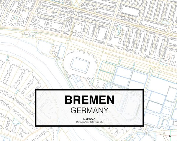 Bremen-Germany-03-Mapacad-download-map-cad-dwg-dxf-autocad-free-2d-3d
