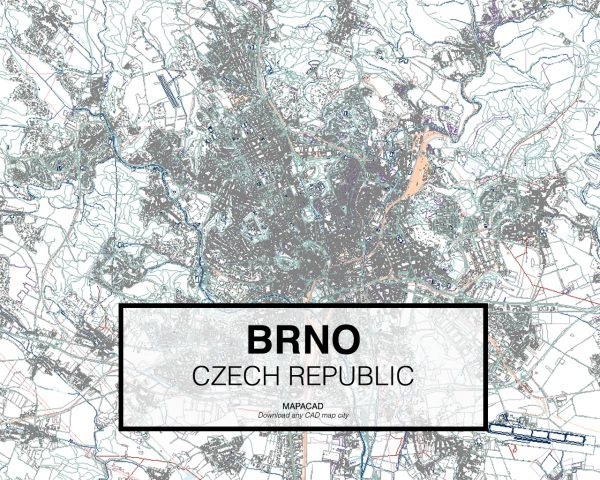 Brno-Czech-Republic-01-Mapacad-download-map-cad-dwg-dxf-autocad-free-2d-3d