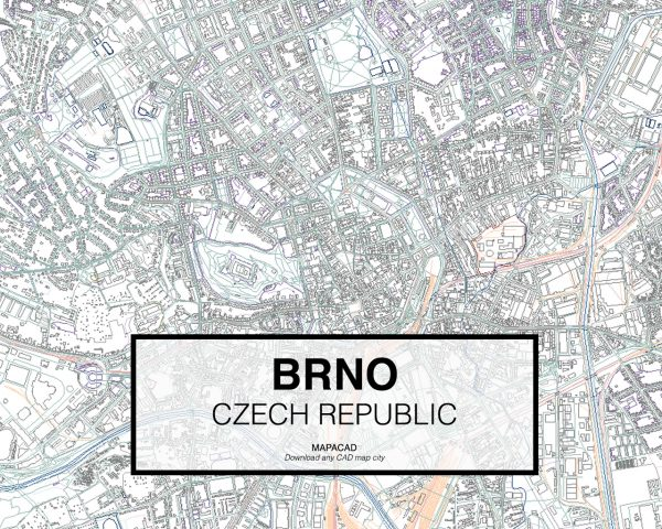 Brno-Czech-Republic-02-Mapacad-download-map-cad-dwg-dxf-autocad-free-2d-3d