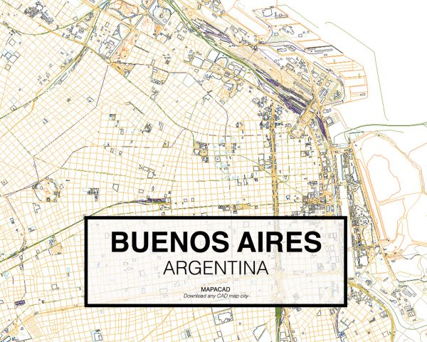 Buenos-Aires-Argentina-02-Mapacad-download-map-cad-dwg-dxf-autocad-free-2d-3d