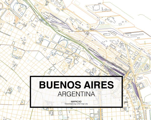 Buenos-Aires-Argentina-03-Mapacad-download-map-cad-dwg-dxf-autocad-free-2d-3d