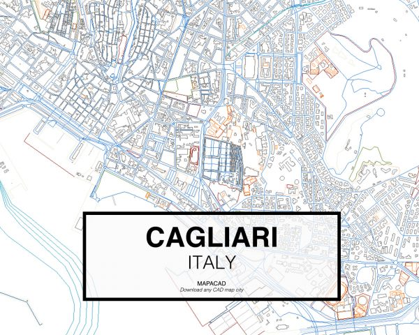 Cagliari-Italy-02-Mapacad-download-map-cad-dwg-dxf-autocad-free-2d-3d