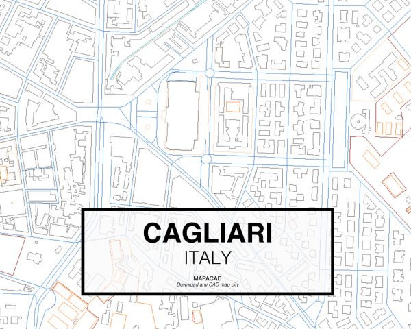 Cagliari-Italy-03-Mapacad-download-map-cad-dwg-dxf-autocad-free-2d-3d