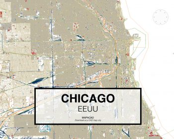 Chicago-EEUU-001-Mapacad-download-map-cad-dwg-dxf-autocad-free-2d-3d