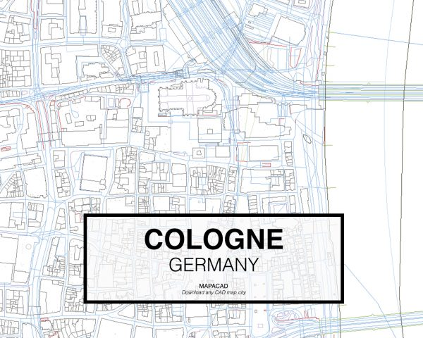 Cologne-Germany-03-Mapacad-download-map-cad-dwg-dxf-autocad-free-2d-3d